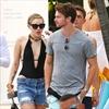 Miley Cyrus splits from Patrick Schwarzenegger-Image1