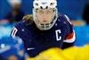 USA Hockey, women reach agreement; seek growth for sport-Image1