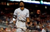Marlins' Dee Gordon says he unknowingly took PEDs-Image1