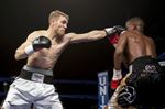 Oakville boxer to put undefeated record on the line March 28 in Mississauga