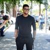 Usher loves Justin Bieber-Image1