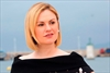 Anna Paquin to star in CBC-TV's 'Bellevue'-Image1