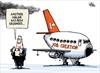 ed-cartoon-Monday-12