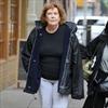 Ben Stiller's mother Anne Meara dies aged 85-Image1