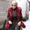 Rita Ora embraces rejection-Image1
