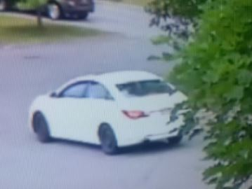 Police release new suspect details in Alliston hit-and-run investigation