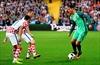 Portugal beats Croatia 1-0 at European Championship-Image5