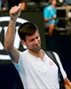 Djokovic to lead Serbia against Russia in Davis Cup-Image2