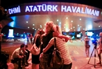 Canada condemns attack at Istanbul airport-Image1