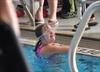 PHOTOS: Special Olympics swim meet
