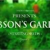 Hobson's Garden Episode 2