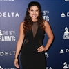 Jordin Sparks gets 'bad anxiety'-Image1