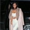 Kim Kardashian West: We all support Bruce Jenner's decision-Image1