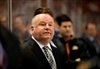 Ducks fire coach Bruce Boudreau after early playoff exit-Image2
