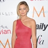 Gigi Hadid: Bad Blood was like the Hunger Games-Image1