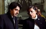 Ghomeshi case put over until end of April-Image1