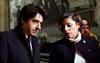 Ghomeshi case put over until end of April-Image1