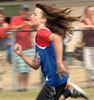 PHOTOS: HWDSB junior elementary track meet pt. 2