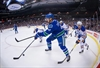 Rodin scores winner as Canucks top Oilers-Image1