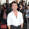 Simon Cowell: Son will bark before he talks-Image1