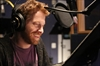 Seth Green adds 'Ninja Turtles' to his to-do list-Image1