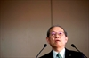 Toshiba chairman resigns over huge nuclear business loss-Image8