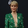Sarah Paulson wanted to hum Rihanna songs on Ocean's Eight set-Image1