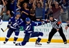 Stamkos: Staying in Tampa Bay provides best chance to win-Image1