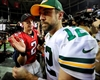 Falcons head to Super Bowl after blowing out Packers 44-21-Image1