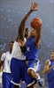 Kentucky's deep squad delights at Big Blue Madness-Image1