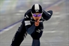 Asian Winter Games offer athletes ideal prep for Olympics-Image8