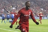 TFC's Altidore voted US Male Player of Year-Image1