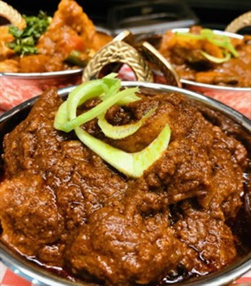 A taste of India in St. Catharines