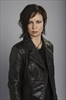 Rajskub talks '24,' sparring with Sutherland-Image1