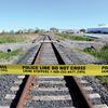 Body found in Oshawa