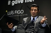 Figo tells AP he is quitting FIFA presidential race-Image1