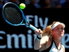 Kerber, Murray, Federer ready for action at Australian Open-Image1