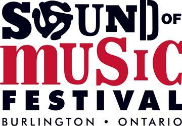 Sound of Music Festival Contest