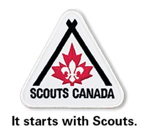 3rd Aurora Scouting Group - Annual Pancake Supper