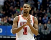 Heat forward Chris Bosh fails physical, future in doubt-Image1