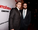 NewsAlert:Sony, YouTube will stream 'The Interview' on Thursday, source-Image1