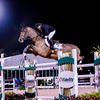 Lamaze takes $130,000 Adequan Grand Prix