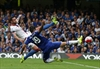 Crystal Palace beats champion Chelsea in Premier League-Image1