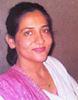 Lakhvir Dhaliwal