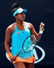 Williams, Safarova in French Open final rematch at Melbourne-Image1