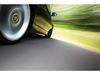 Achieving automotive excellence through specializing in domestic, import and high performance transmissions
