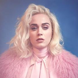 Katy Perry refused to hug 'sweaty' Ed Sheeran-Image1