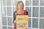 Mirror celebrates 25 years of serving the Midland, Penetanguishene community