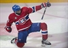 Subban boosts NHL's 'best-looking' defence-Image1