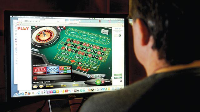 online casino top 10 story of alexander